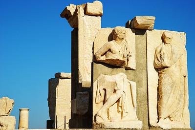 Monument to Memmius