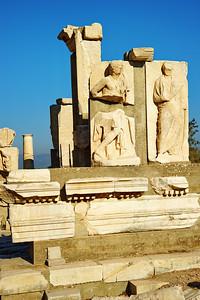 Memmius Memorial
