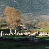 Ephesus_2012 12_4495111