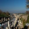 Ephesus_2012 12_4495163