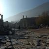 Ephesus_2012 12_4495155