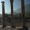 Ephesus_2012 12_4495135