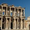 Ephesus_2012 12_4495189