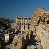 Ephesus_2012 12_4495183