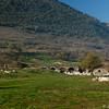 Ephesus_2012 12_4495121