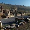 Ephesus_2012 12_4495114
