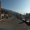 Ephesus_2012 12_4495147