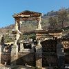 Ephesus_2012 12_4495172