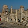 Ephesus_2012 12_4495175