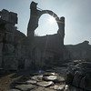 Ephesus_2012 12_4495152