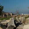 Ephesus_2012 12_4495122