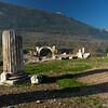 Ephesus_2012 12_4495138