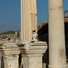 Ephesus_2012 12_4495181