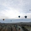 Cappadocia_2012 12_4495537