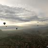 Cappadocia_2012 12_4495582