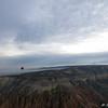Cappadocia_2012 12_4495565