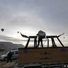 Cappadocia_2012 12_4495589