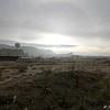 Cappadocia_2012 12_4495606