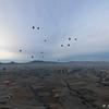Cappadocia_2012 12_4495571