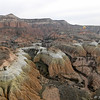 Cappadocia_2012 12_4495520
