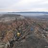 Cappadocia_2012 12_4495507
