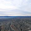 Cappadocia_2012 12_4495503