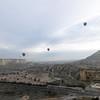 Cappadocia_2012 12_4495584