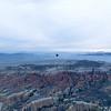 Cappadocia_2012 12_4495489