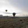 Cappadocia_2012 12_4495586