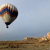 Cappadocia_2012 12_4495598