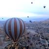 Cappadocia_2012 12_4495469