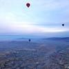 Cappadocia_2012 12_4495493