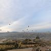 Cappadocia_2012 12_4495525