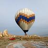 Cappadocia_2012 12_4495595
