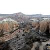 Cappadocia_2012 12_4495535