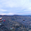 Cappadocia_2012 12_4495477