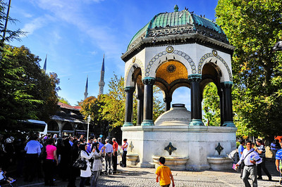 Istanbul_Dome_D3S0127