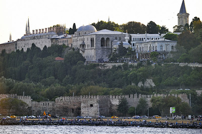 Istanbul_Top-Palace_D3S0196