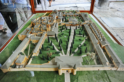 Istanbul_Palace-Model_D3S0181