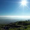 Pergamon_2012 12_4495015