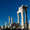 Pergamon_2012 12_4495057