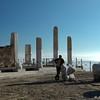 Pergamon_2012 12_4495054