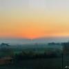 Pergamon_2012 12_4495085