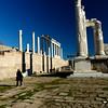 Pergamon_2012 12_4495047