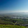 Pergamon_2012 12_4495004