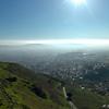 Pergamon_2012 12_4495039