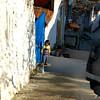 Pergamon_2012 12_4495083