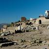 Pergamon_2012 12_4495025