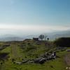 Pergamon_2012 12_4495006