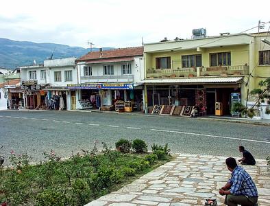turkey-street-scene